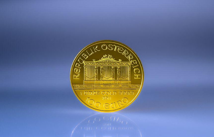 Münze österreich Prägestätte Und Shop Vienna Tripsat