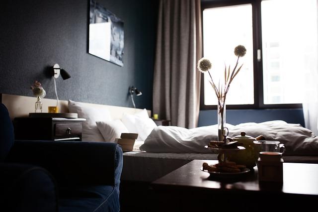 10 Romantische Hotels In Wien Vienna Trips At Ausflug Wien Urlaub